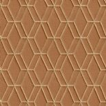 Wallstitch Wallpaper DE120065 By Design id For Colemans